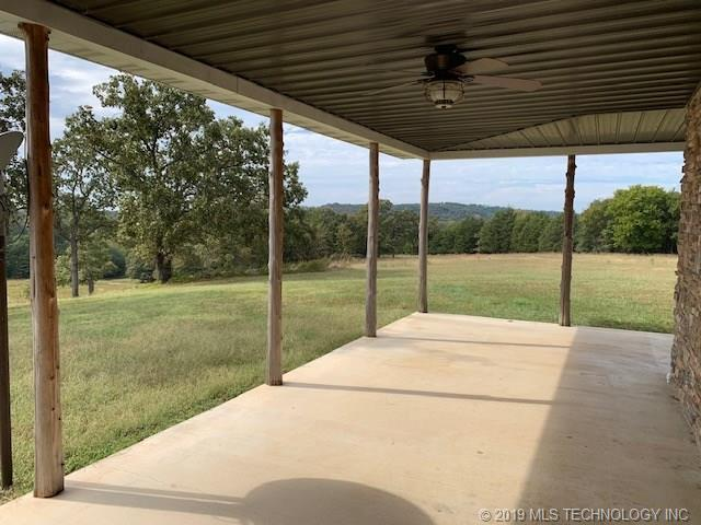 Active | 38021 County Road 1580  Coalgate, OK 74538 8