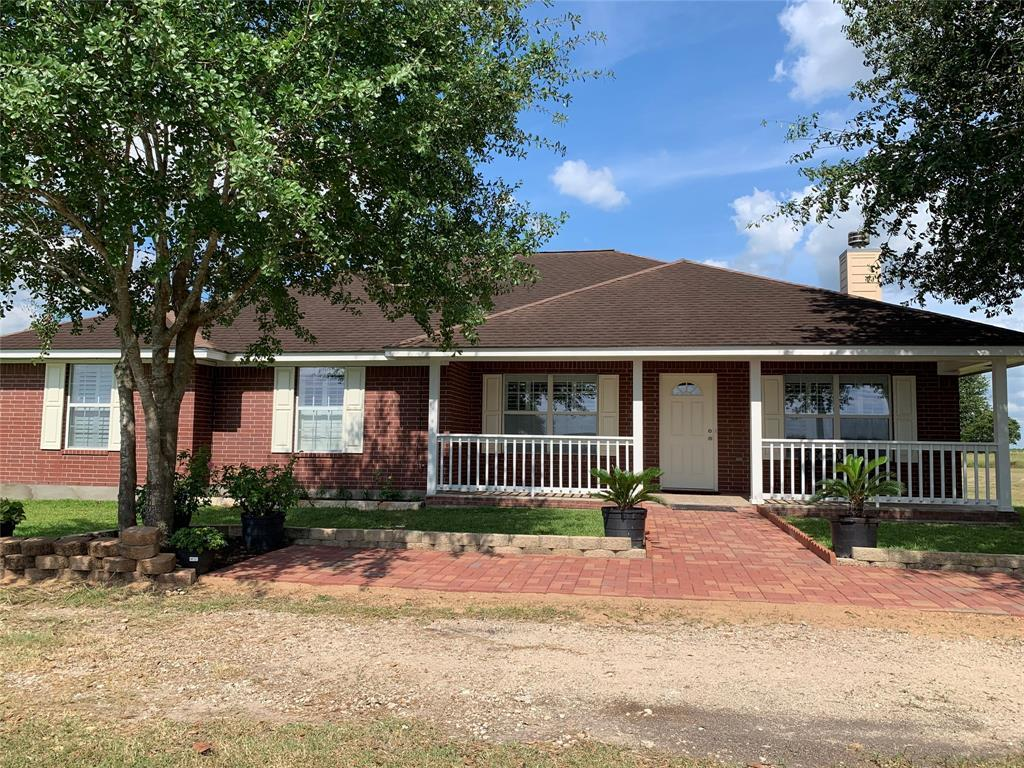 Active | 9844 Kerr Road Hempstead, TX 77445 0