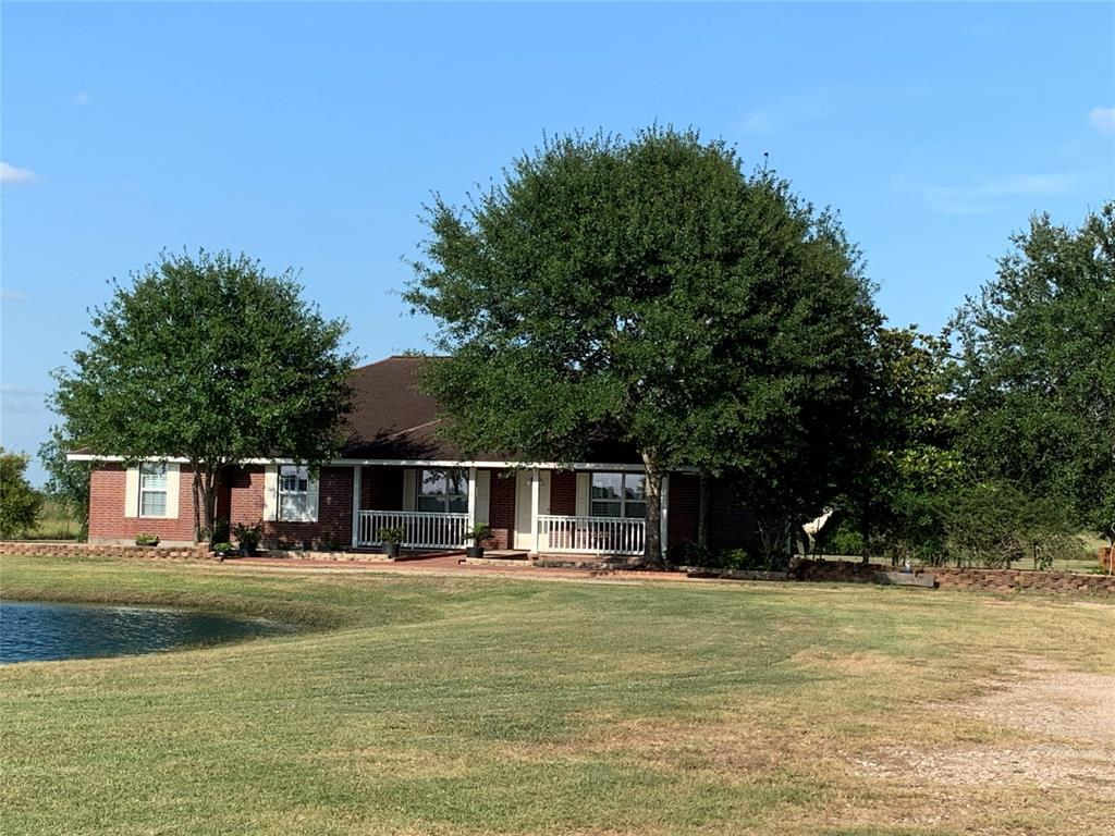 Active | 9844 Kerr Road Hempstead, TX 77445 3