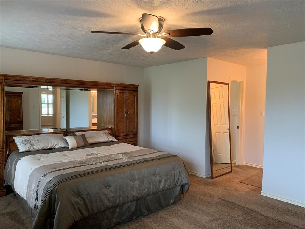Active | 9844 Kerr Road Hempstead, TX 77445 21