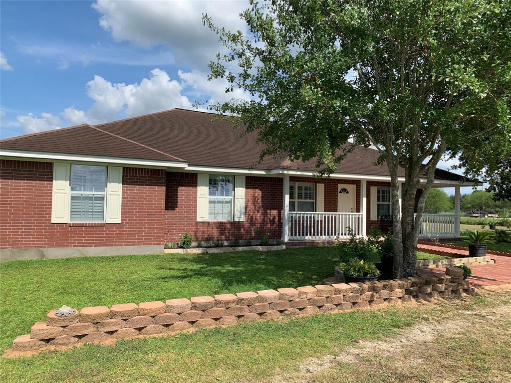 Active | 9844 Kerr Road Hempstead, TX 77445 32