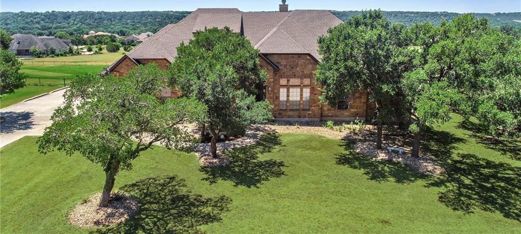 Pending | 200 Lake Side Drive Georgetown, TX 78628 0