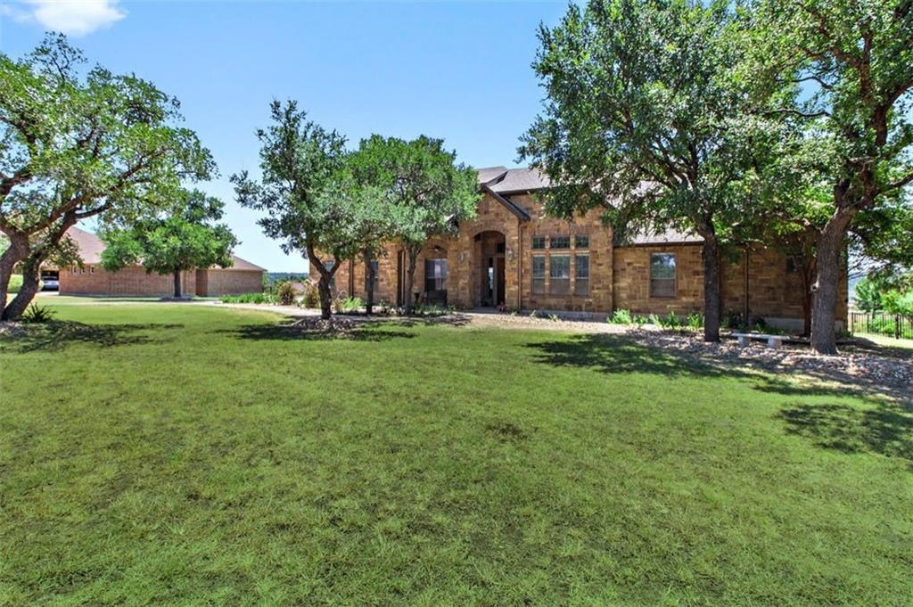 Pending | 200 Lake Side Drive Georgetown, TX 78628 2