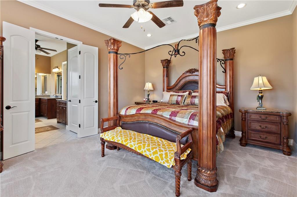 Pending | 200 Lake Side Drive Georgetown, TX 78628 22