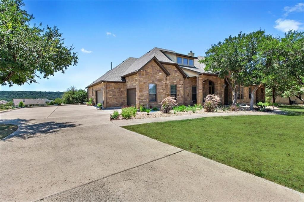 Pending | 200 Lake Side Drive Georgetown, TX 78628 4