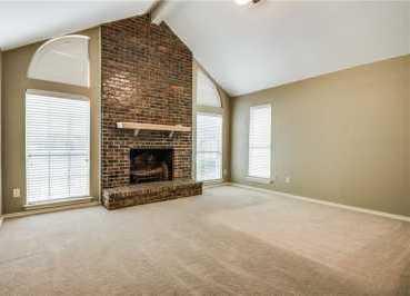 Sold Property   1003 Clinton Street Carrollton, Texas 75007 10