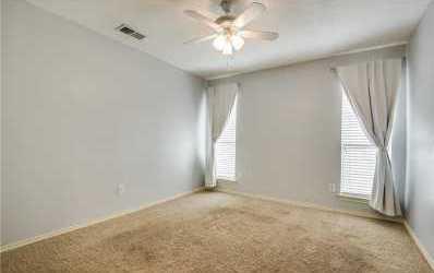 Sold Property   1003 Clinton Street Carrollton, Texas 75007 13