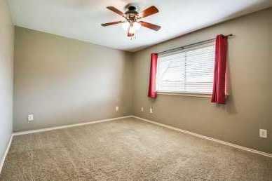 Sold Property   1003 Clinton Street Carrollton, Texas 75007 14