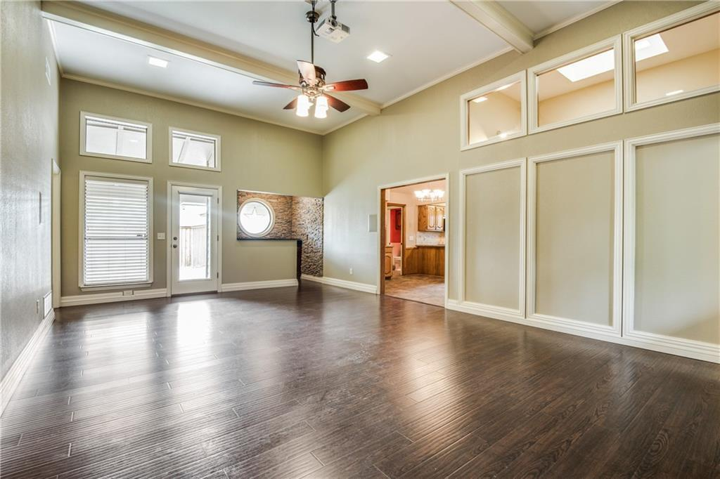 Sold Property | 1003 Clinton Street Carrollton, Texas 75007 15