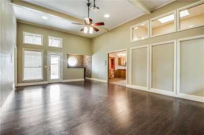 Sold Property   1003 Clinton Street Carrollton, Texas 75007 15