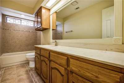 Sold Property   1003 Clinton Street Carrollton, Texas 75007 16