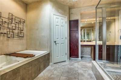 Sold Property   1003 Clinton Street Carrollton, Texas 75007 17