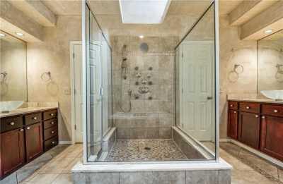 Sold Property   1003 Clinton Street Carrollton, Texas 75007 18
