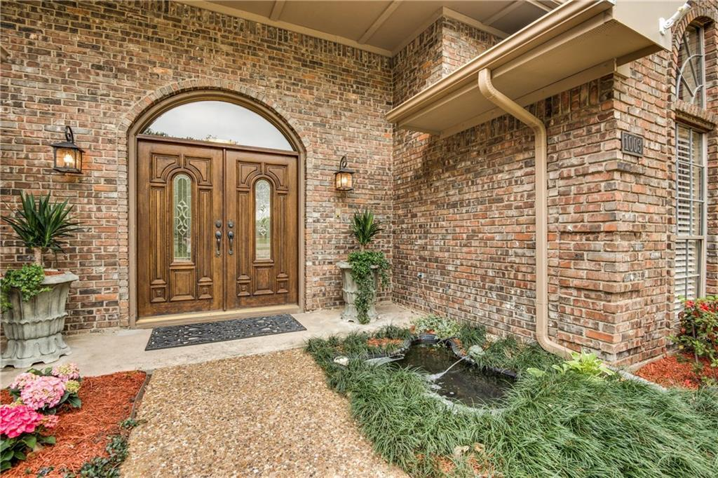 Sold Property | 1003 Clinton Street Carrollton, Texas 75007 1