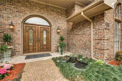Sold Property   1003 Clinton Street Carrollton, Texas 75007 2