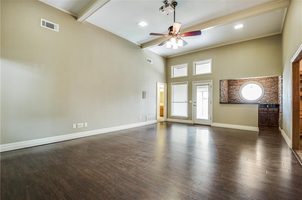 Sold Property | 1003 Clinton Street Carrollton, Texas 75007 2