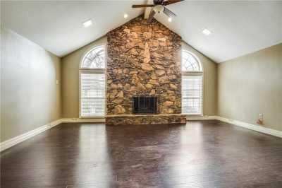 Sold Property   1003 Clinton Street Carrollton, Texas 75007 4