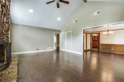 Sold Property   1003 Clinton Street Carrollton, Texas 75007 5
