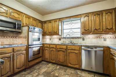 Sold Property   1003 Clinton Street Carrollton, Texas 75007 6