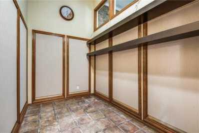 Sold Property   1003 Clinton Street Carrollton, Texas 75007 7