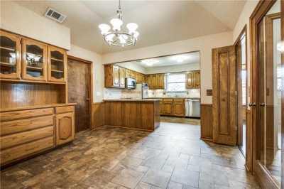Sold Property   1003 Clinton Street Carrollton, Texas 75007 8