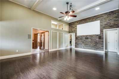 Sold Property   1003 Clinton Street Carrollton, Texas 75007 9
