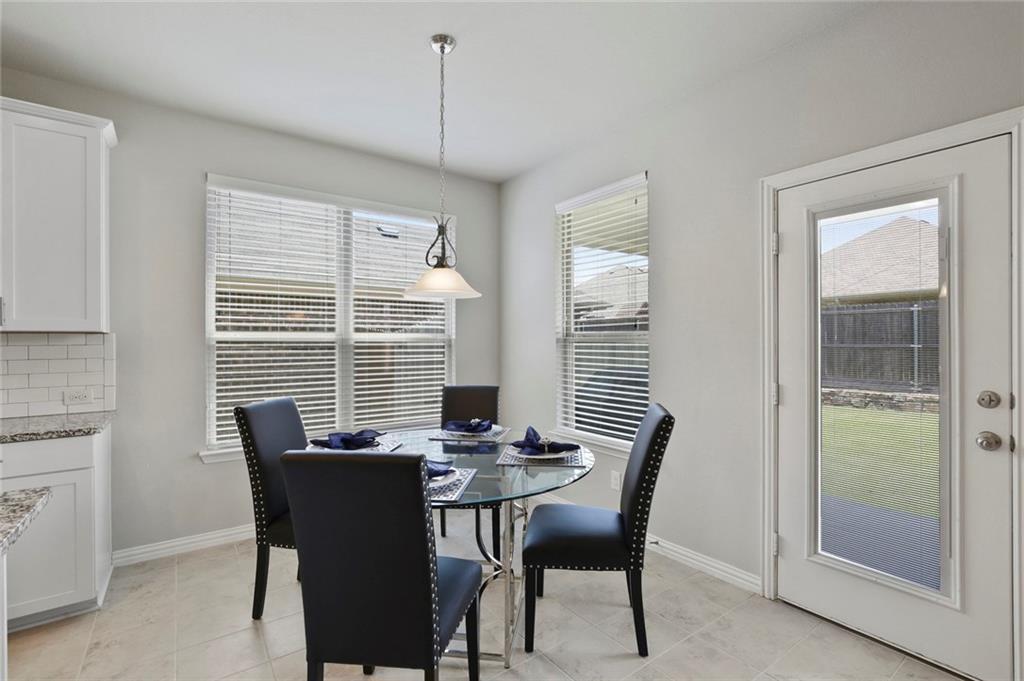 Sold Property   2820 Castle Creek Drive Little Elm, TX 75068 13