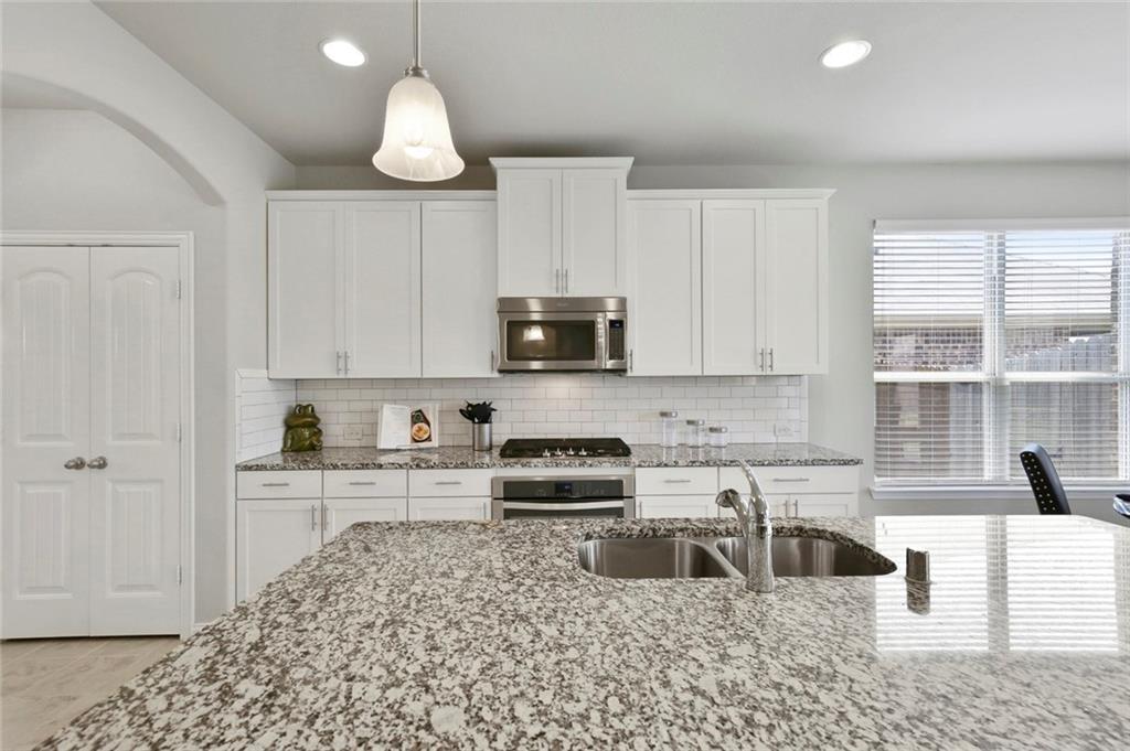 Sold Property   2820 Castle Creek Drive Little Elm, TX 75068 15