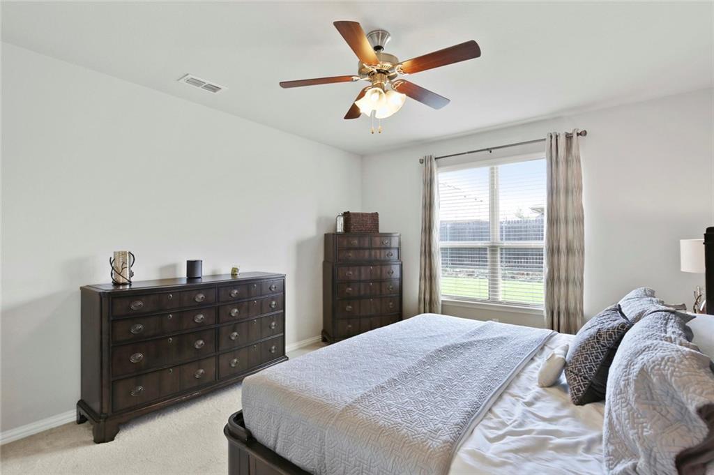 Sold Property   2820 Castle Creek Drive Little Elm, TX 75068 20