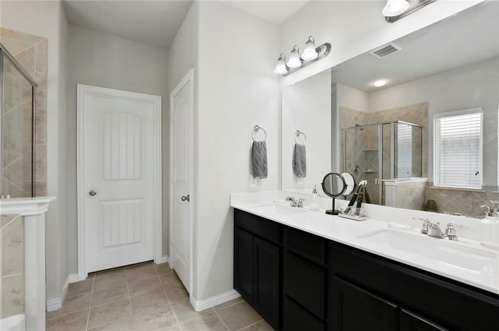 Sold Property   2820 Castle Creek Drive Little Elm, TX 75068 23