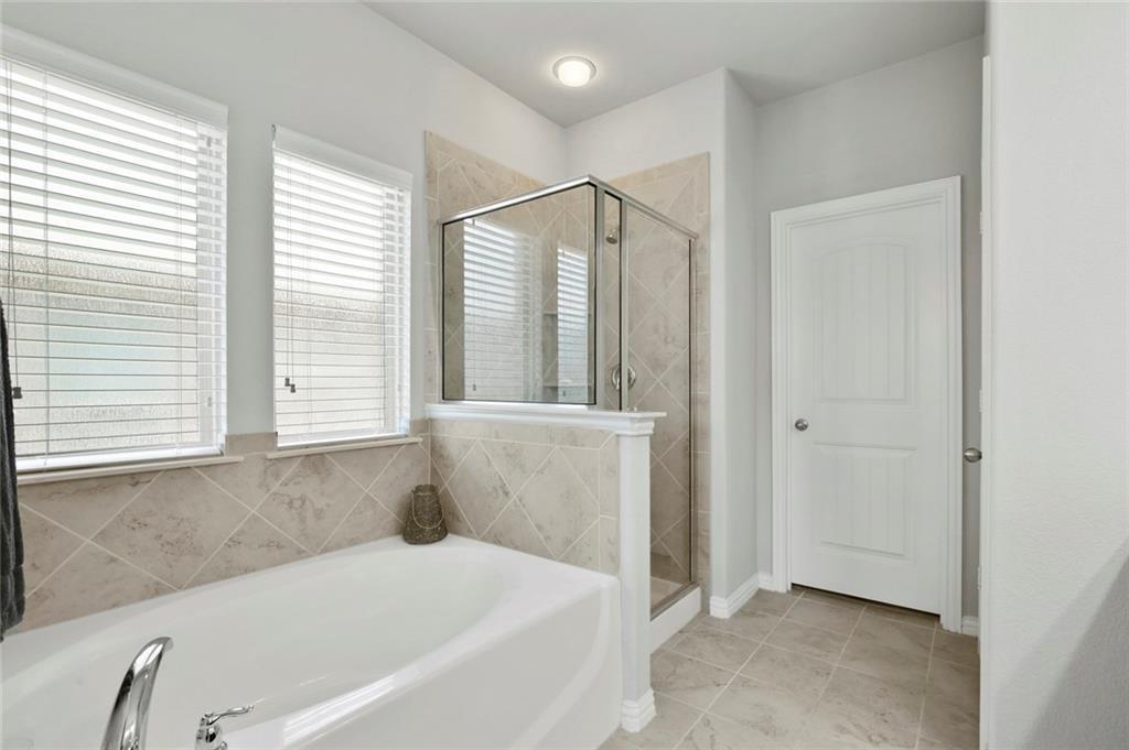 Sold Property   2820 Castle Creek Drive Little Elm, TX 75068 24
