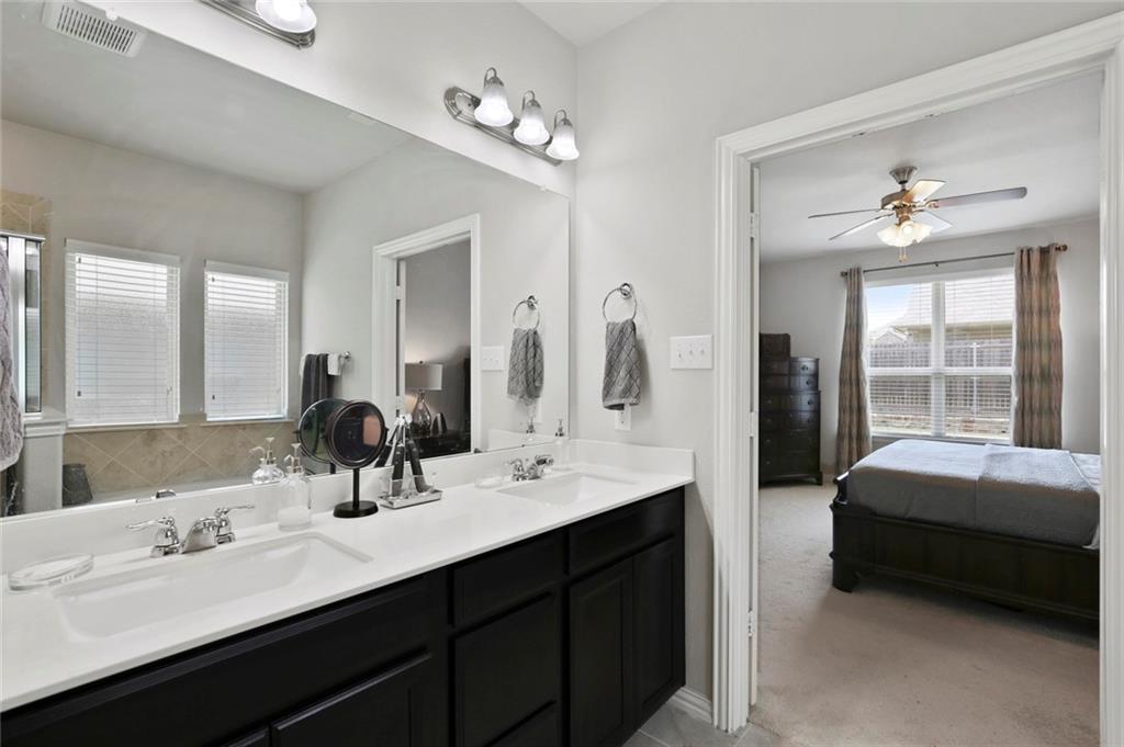 Sold Property   2820 Castle Creek Drive Little Elm, TX 75068 25