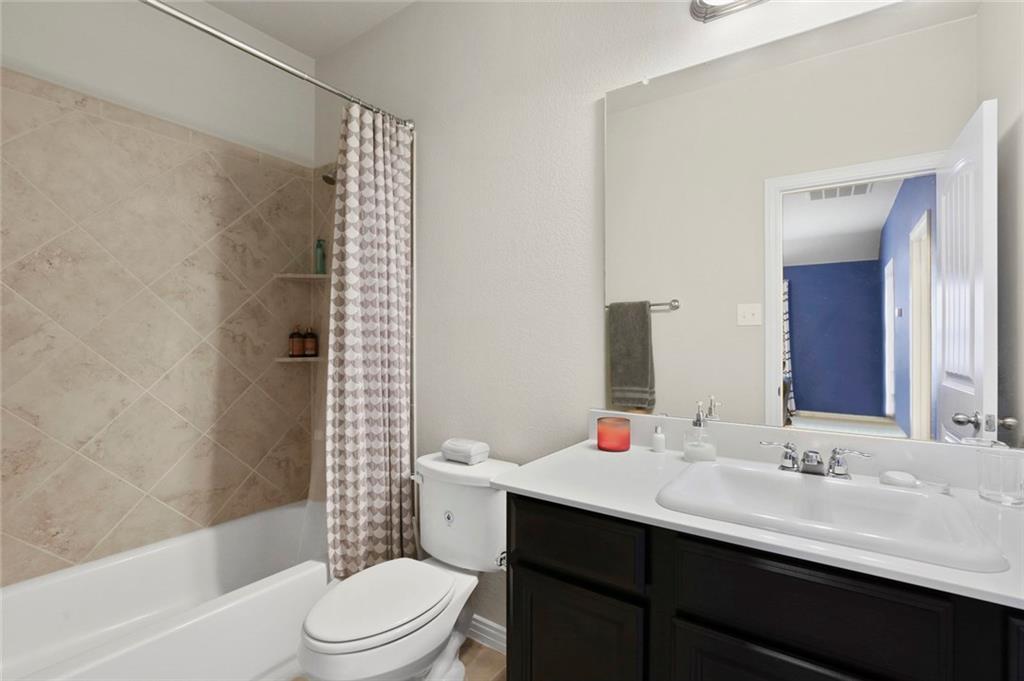 Sold Property   2820 Castle Creek Drive Little Elm, TX 75068 27