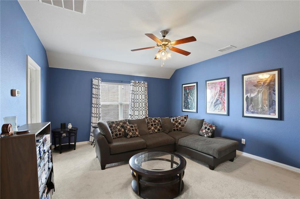 Sold Property   2820 Castle Creek Drive Little Elm, TX 75068 28