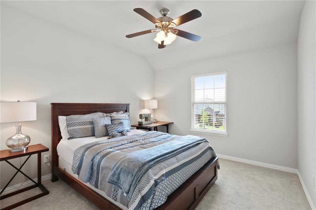Sold Property   2820 Castle Creek Drive Little Elm, TX 75068 29