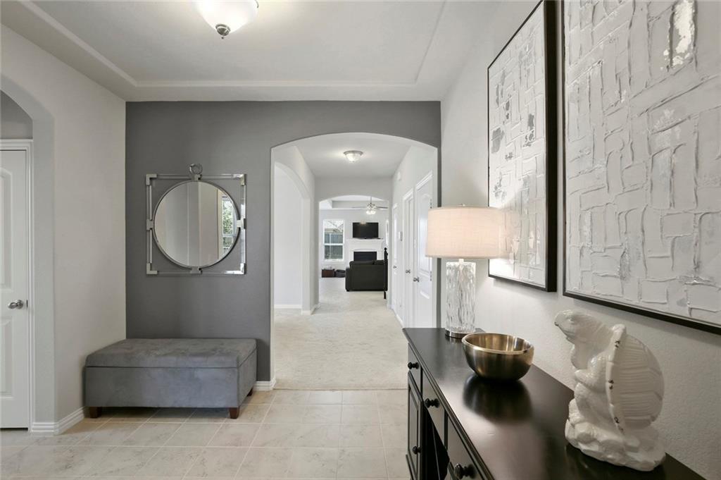 Sold Property   2820 Castle Creek Drive Little Elm, TX 75068 3