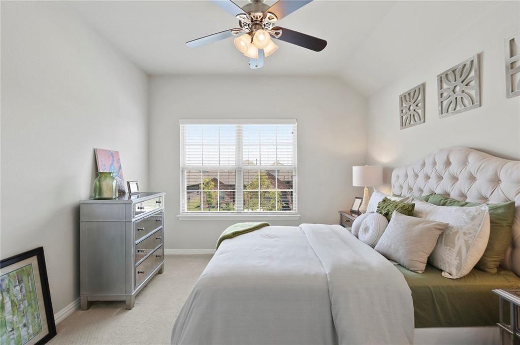 Sold Property   2820 Castle Creek Drive Little Elm, TX 75068 30