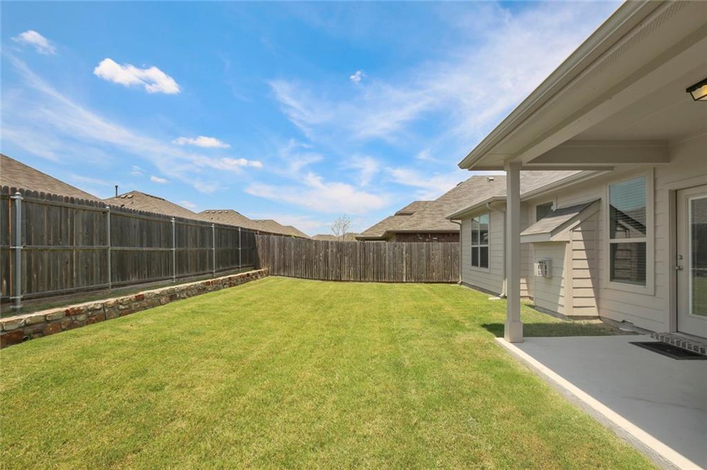 Sold Property   2820 Castle Creek Drive Little Elm, TX 75068 31