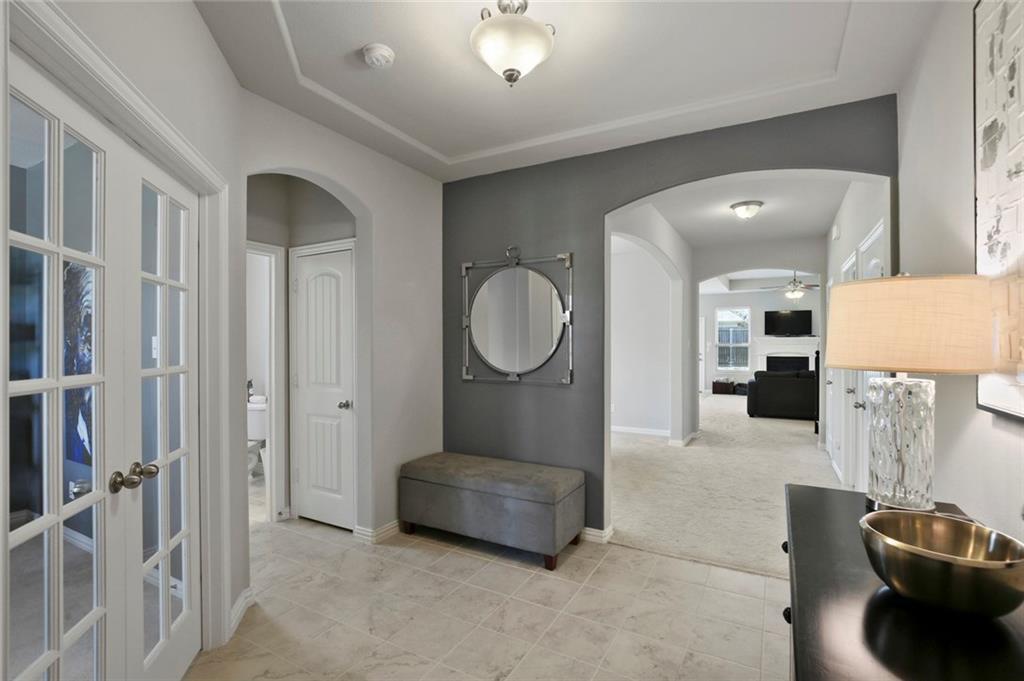 Sold Property   2820 Castle Creek Drive Little Elm, TX 75068 4