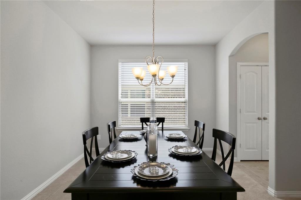 Sold Property   2820 Castle Creek Drive Little Elm, TX 75068 6