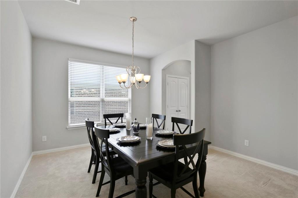 Sold Property   2820 Castle Creek Drive Little Elm, TX 75068 7
