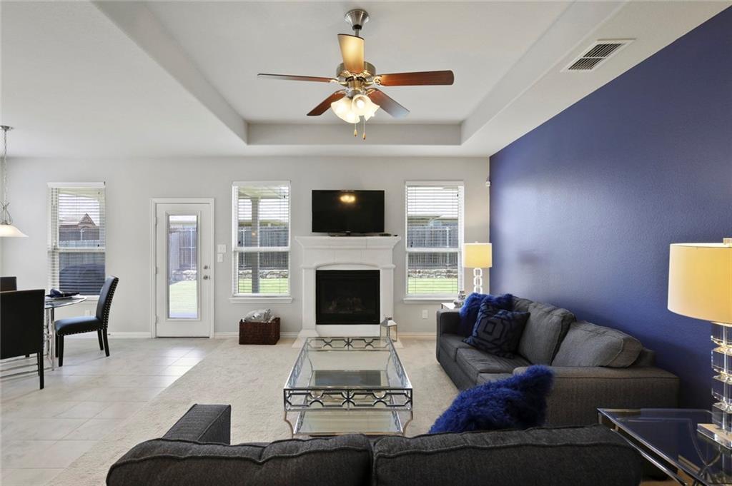 Sold Property   2820 Castle Creek Drive Little Elm, TX 75068 8