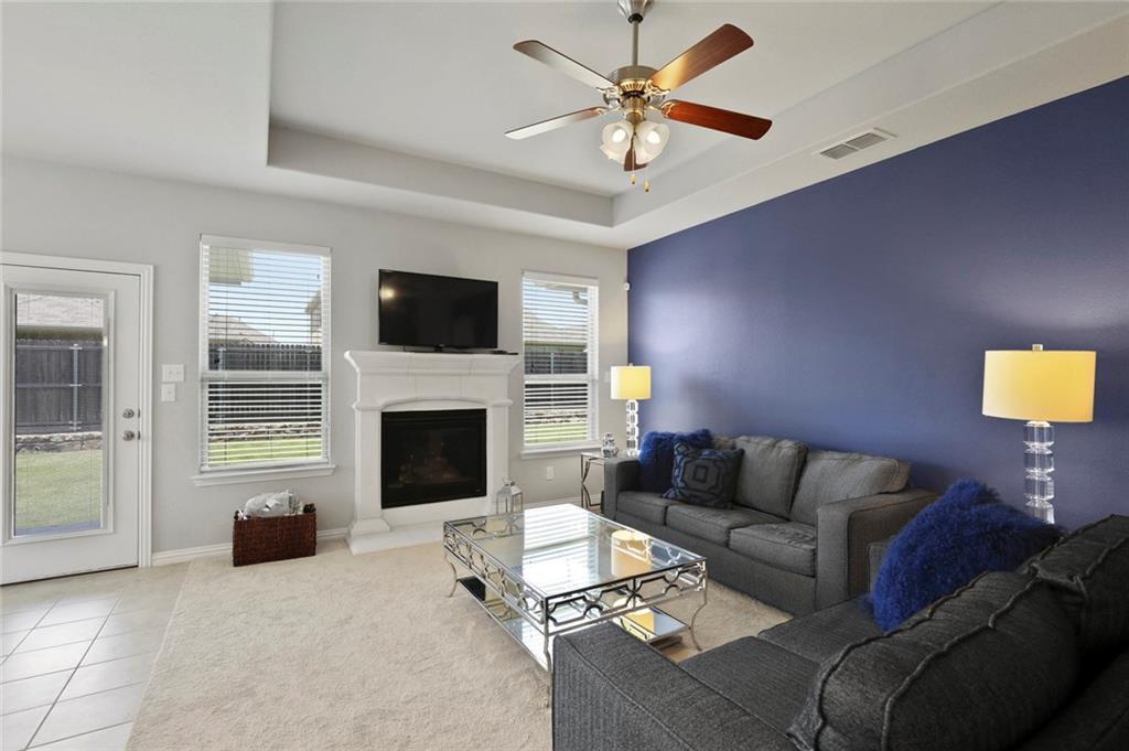 Sold Property   2820 Castle Creek Drive Little Elm, TX 75068 9