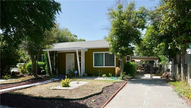 Closed | 326 E C Street Colton, CA 92324 0