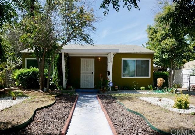 Closed | 326 E C Street Colton, CA 92324 2
