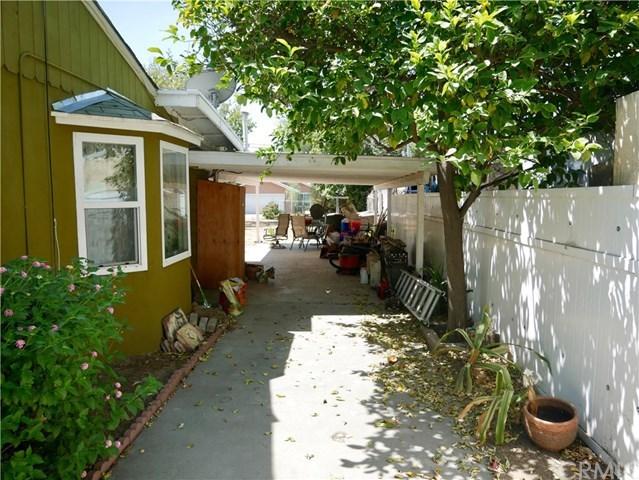 Closed | 326 E C Street Colton, CA 92324 10