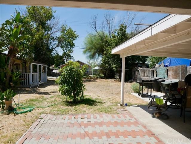 Closed | 326 E C Street Colton, CA 92324 11