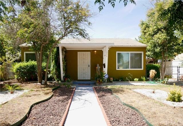 Closed | 326 E C Street Colton, CA 92324 13