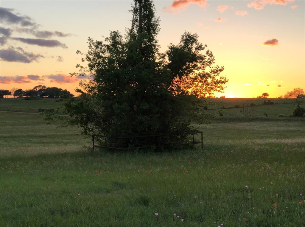 Land in Brenham | 0000 Bleiblerville Bleiblerville, TX 77833 1