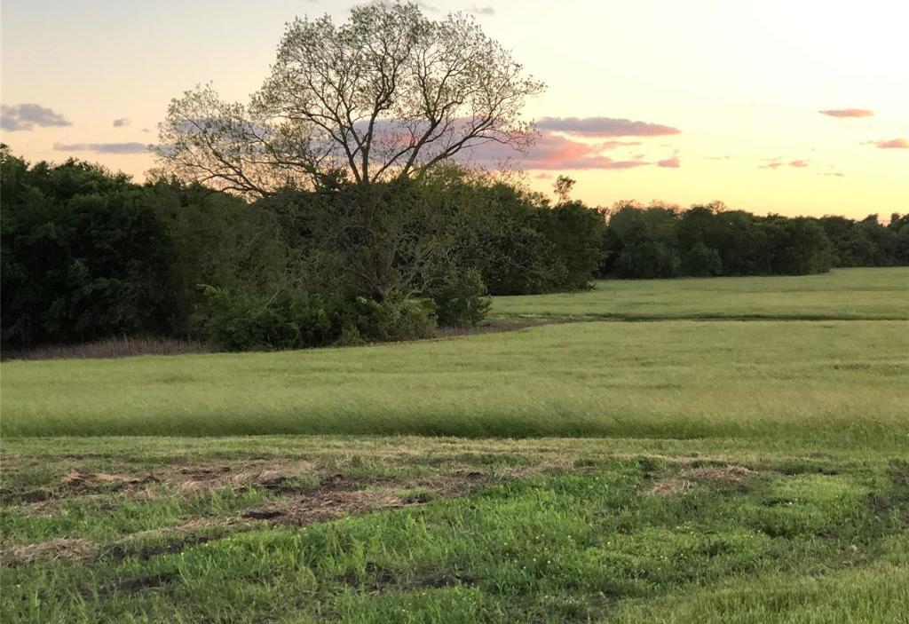 Land in Brenham | 0000 Bleiblerville Bleiblerville, TX 77833 2